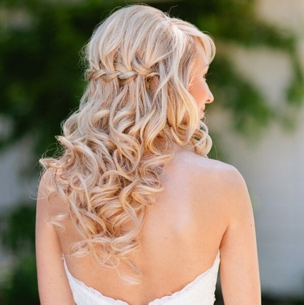 Hair fashion for proms News In Our City - The City of Long Beach, New York